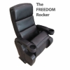 Freedom-Rocker-Theater-Seating